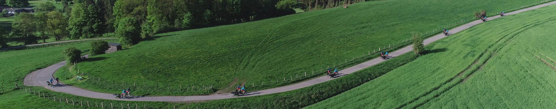 bike-hike-fly